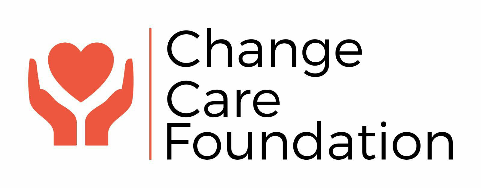 Change Care Foundation